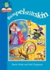 Rumpelstiltskin - eBook
