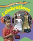 Ways Into RE: Celebrations - Book