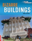 EDGE: Slipstream Non-Fiction Level 2: Bizarre Buildings - Book