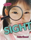Senses: Sight - Book