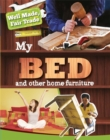 Well Made, Fair Trade: My Bed and Other Home Essentials - Book