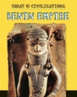 Great Civilisations: Benin Empire - Book