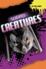 To The Limit: Weird Creatures - Book