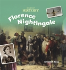 Start-Up History: Florence Nightingale - Book