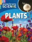 Moving up with Science: Plants - Book
