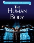 Straight Forward with Science: The Human Body - Book