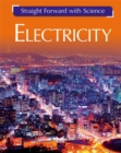 Straight Forward with Science: Electricity - Book