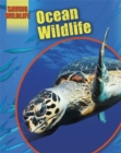 Saving Wildlife: Ocean Wildlife - Book