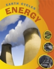 Earth Cycles: Energy - Book