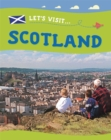 Let's Visit... Scotland - Book