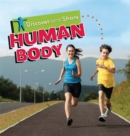 Discover and Share: Human Body - Book