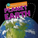 Planet Earth - Book