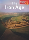 Britain in the Past: Iron Age - Book