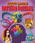 Brain Games: Pattern Puzzles - Book