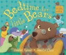 Little Bears Hide and Seek: Bedtime for Little Bears - Book