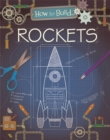 How to Build... Rockets - Book