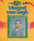 Great Artists of the World: Vincent van Gogh - Book