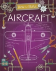 How to Build... Aircraft - Book