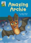 Froglets: Amazing Archie - Book