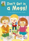 Froglets: Don't Get in a Mess! - Book