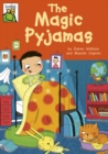 The Magic Pyjamas - eBook