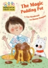 Hopscotch Twisty Tales: The Magic Pudding Pot - Book