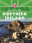 Living in the UK: Northern Ireland - Book