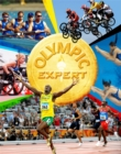 Olympic Expert - Book