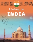 Living in Asia: India - Book