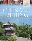 Developing World: China and Beijing - Book