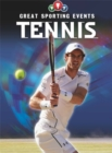 Great Sporting Events: Tennis - Book