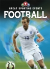 Great Sporting Events: Football - Book