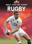 Great Sporting Events: Rugby - Book