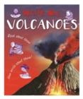 Write On: Volcanoes - Book