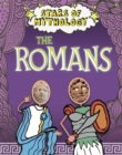 Stars of Mythology: Roman - Book