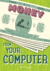 How to Make Money from Your Computer - Book