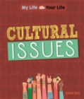 My Life, Your Life: Cultural Issues - Book