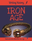 Writing History: Iron Age - Book
