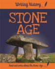Writing History: Stone Age - Book