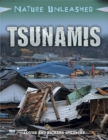 Nature Unleashed: Tsunamis - Book