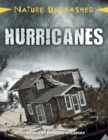 Nature Unleashed: Hurricanes - Book