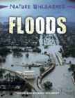 Nature Unleashed: Floods - Book