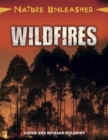 Nature Unleashed: Wildfires - Book