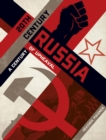 20th Century Russia - eBook