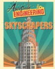 Awesome Engineering: Skyscrapers - Book