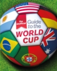 The Unofficial Guide to the World Cup - Book