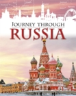 Journey Through: Russia - Book