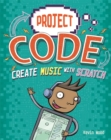 Project Code: Create Music with Scratch - Book