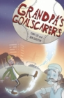 Grandpa's Goalscarers - eBook