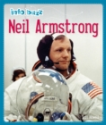Info Buzz: History: Neil Armstrong - Book